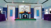 photo: henbadhoo school